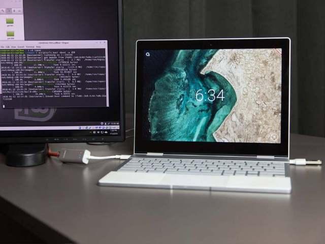 安卓之后的新系统!谷歌Fuchsia OS界面抢先看!