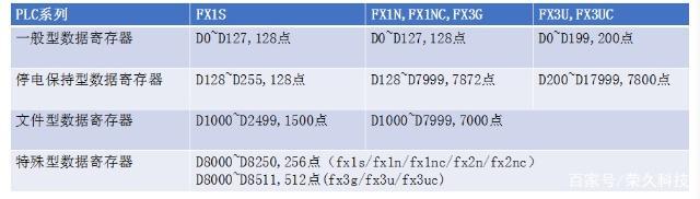 u=2983186959,22565665&fm=173&app=49&f=JPEG?w=640&h=182&s=A914C71004384C21165490DB030080BD