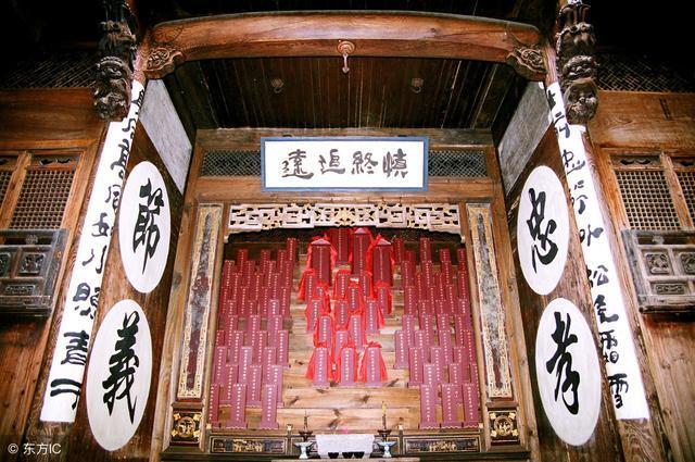 劉邦是漢高祖,李世民是唐太宗,康熙是「什麼祖」還是「什麼宗」