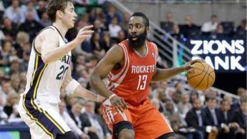 篮球中的防守犯规有哪些?