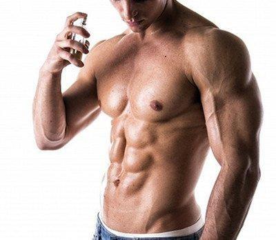 【图】男士瘦腰的运动有哪些9个简单动作让你变