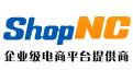 ShopNC