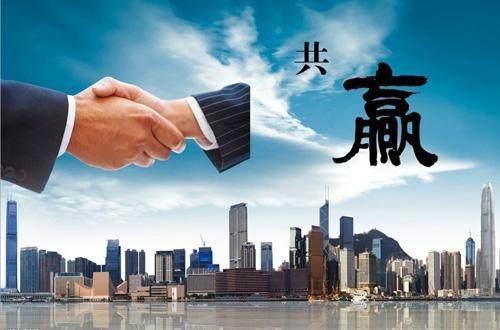 外贸企业如何让展会营销更有效?