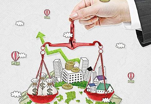 土地成本抵扣进项税的账务处理