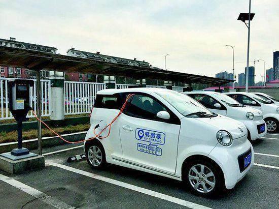 不断加码,东风新能源事业高速发展