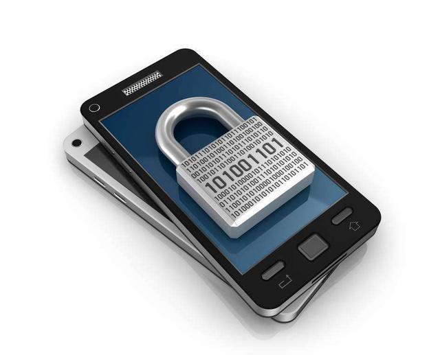 一个密码不设置,可能造成致命影响!其中99%的小主们忘记设置!赶快去设置吧!