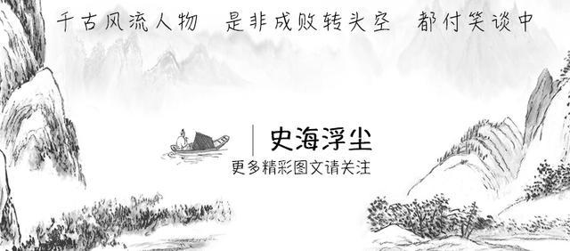 咏柳的意思 陆游的诗秋思全诗翻译
