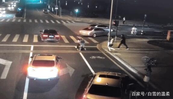 昆山街头砍人案最新消息,8.27苏州杀人宝马案件判决结果会怎样几年