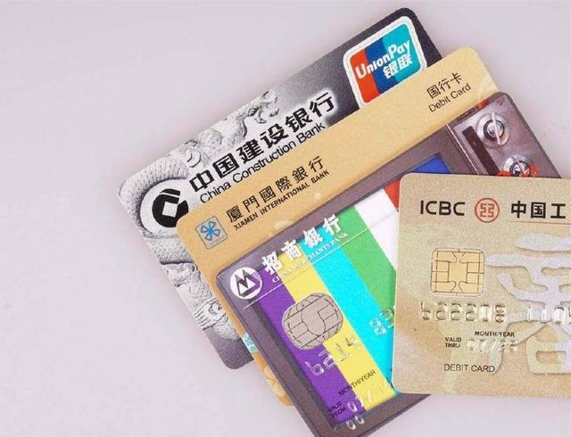 很多人讨论信用卡提额,提高到5w,10w和50W又有什么用?
