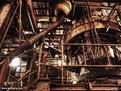 重工业和轻工业的定义是什么?