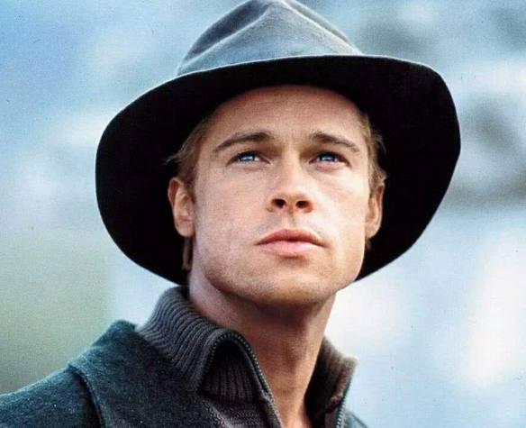 全球最俊美的十位男演员,汤姆克鲁斯第四,裘德