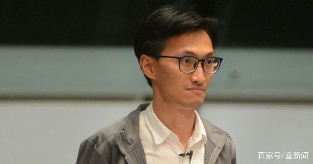 羅范椒芬:香港青年應學習李大釗和陳延年丨香港一日