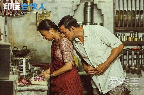 印度合伙人什么时候上映在哪看,百度伦理电影,印度合伙人原型电影美观吗?伦理电影有哪些
