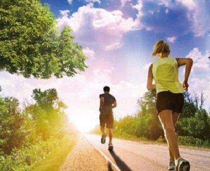 【图】400米短跑训练方法分享5大训练方法有
