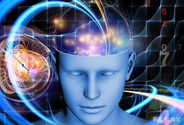 人类大脑开发到100%,会怎样?科学家给出的答