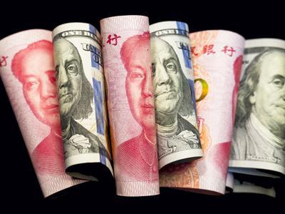商务部:今年前10个月我国实际使用外资同比增3.3%