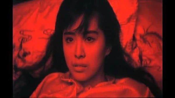 王祖贤演过哪些3g片 王祖贤有露过的经典SAN级禁片有哪些