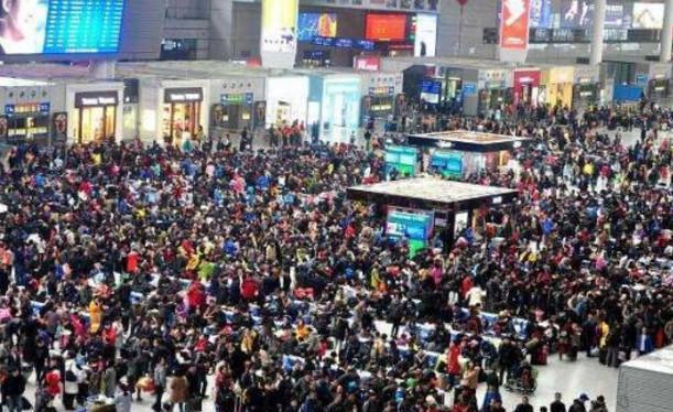 人口老龄化_亚洲人口最密集