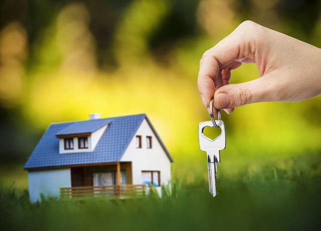 秦皇岛房产:夫妻共同买房,需要注意哪几个细节?