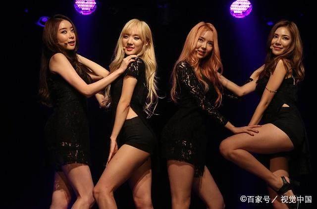 原来韩国妹妹们随身带的补妆品是修容!