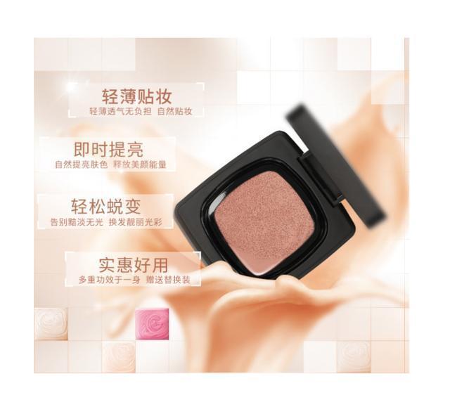 化妆品加工,包材采购应该注意细节