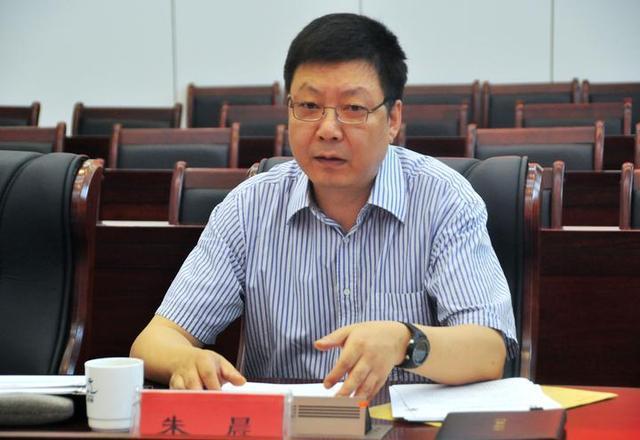 朱晨赴杭州市督查扫黑除恶专项斗争工作