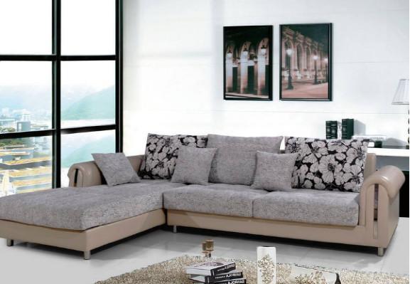 买沙发到底是布的还是皮的好?装了3套房子,来说说装修经验|新闻动态-沈阳浩源家具厂