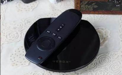哪款电视盒子最好用?