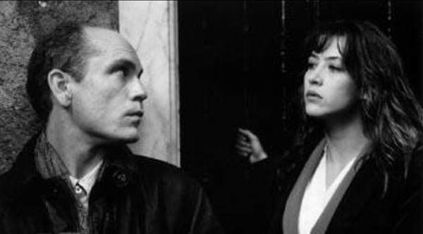 苏菲玛索最经典电影_10部世界代表性情色经典电影,色而不淫