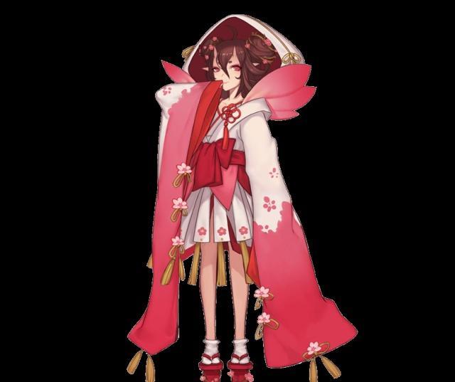 阴阳师:六大复活流式神,桃花妖用的少了,第一获取容易又实用