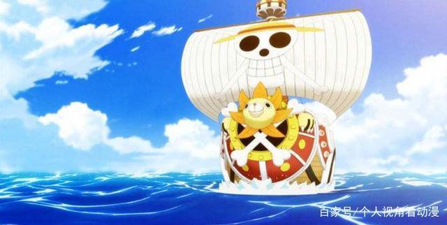 《海贼王》完结,意味着日本长篇漫画的结束,这种说法真的可靠?-追漫网