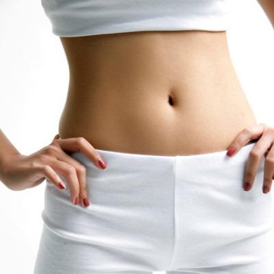 最佳减肥方法是什么八大减肥方法介绍