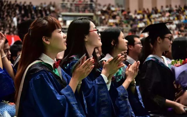 厦门集美大学2019年招收攻读硕士学位研究生简章|厦门教育信息-厦门户