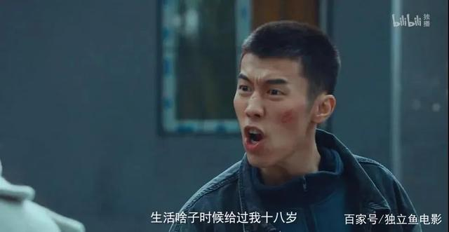 整整一年的华语良心剧,全在这-第6张图片-新片网