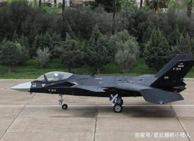 伊朗突然高调宣布,以后都不买中国歼31战斗机