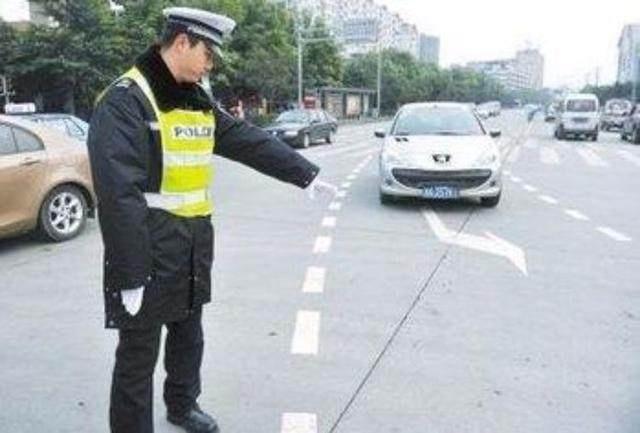 手机查询驾照违章,交通违法,交通标志,交通标线,压线扣分
