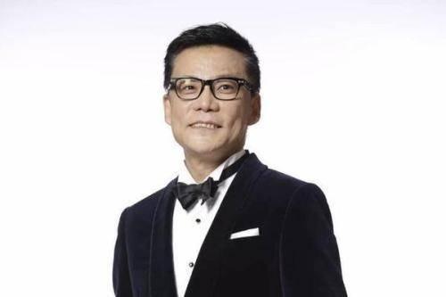 李国庆离开当当二次创业 投身区块链且获得了大佬投资