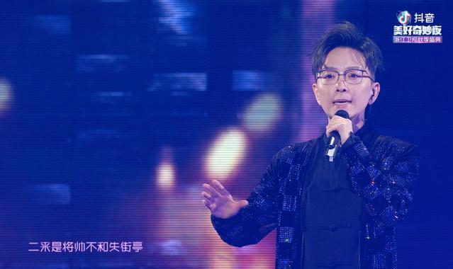 """如何讲好中国故事?短视频平台成为""""新阵地"""""""