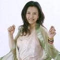 新疆女演员 - sunyye2028 - 太阳雨         suntrain