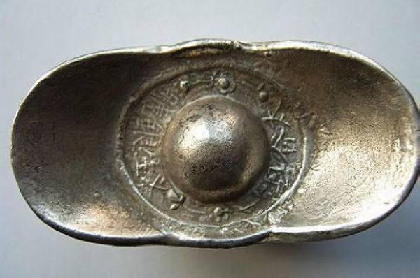 古代的一两银子相当于现在多少人民币?还真不少! 网络快讯 第3张