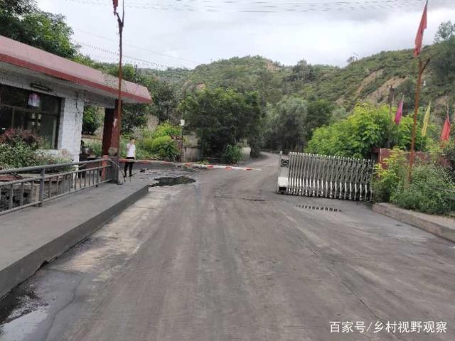山西古交:银宇煤矿发生安全事故涉嫌瞒报