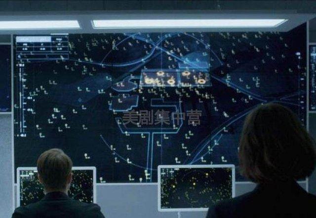 《荒谬科技感美剧《黑镜》最好看的五集,首相日猪那集仅排第四》