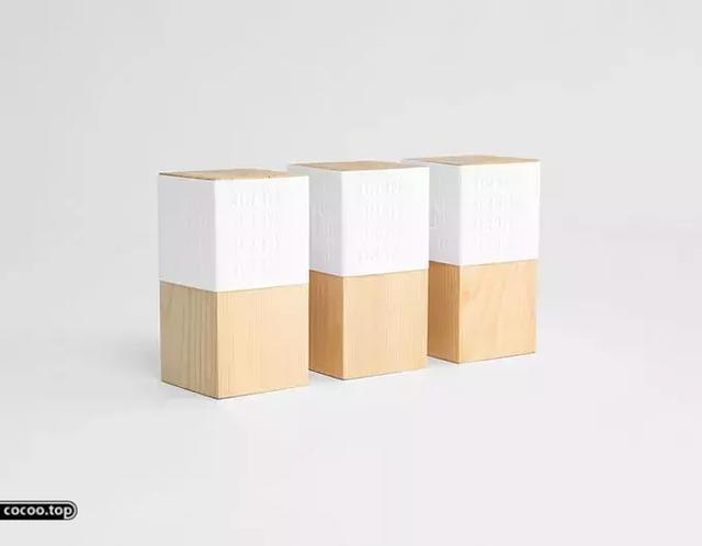 哈爾濱包裝設計
