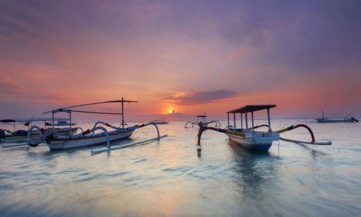 人民币1000元在巴厘岛可以换多少钱?