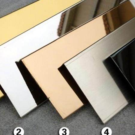 不锈钢制品加工的定义和不锈钢制品加工工艺|不锈钢加工范围