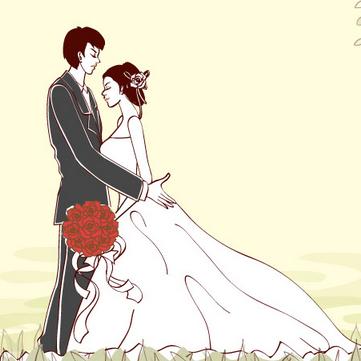 史上最实用的定婚庆攻略 结婚必看