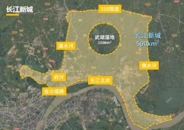黄陂区发挥木兰畅谷科创园集聚作用,推进汉口北市场业态创新