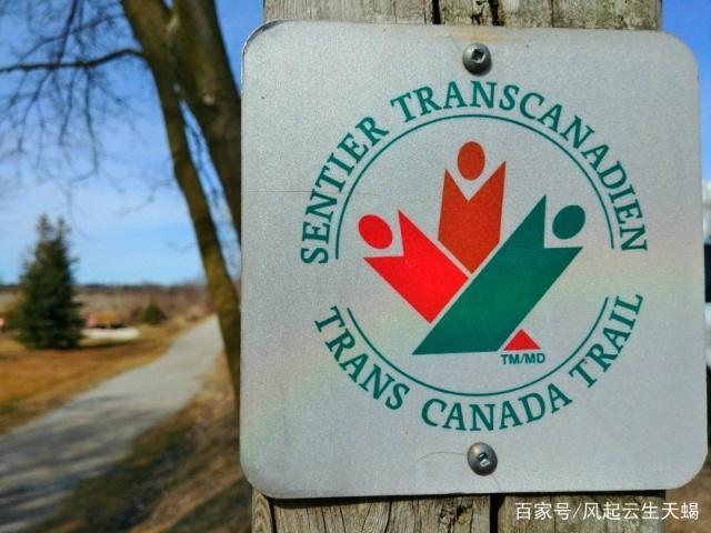 旅遊:加拿大最佳徒步旅行路線,系上你的登山鞋抓住你的水瓶出發