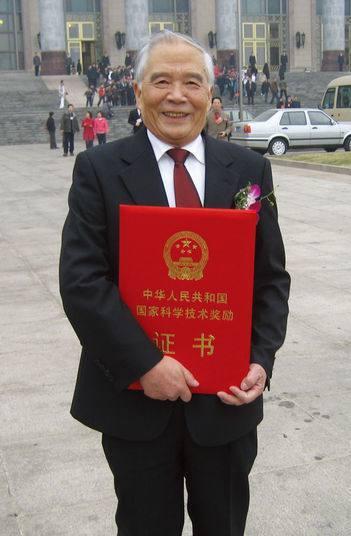 2009感动中国人物 感动中国人物季羡林的颁奖词