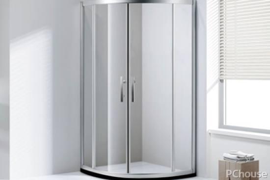什么是整體衛浴 整體衛浴品牌推薦